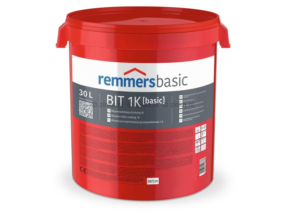 BIT 1K [basic]
