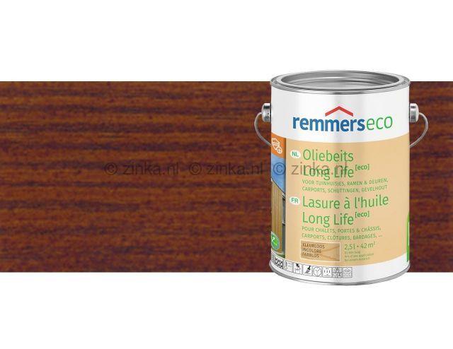 Oliebeits Long Life Eco - Noten 7676