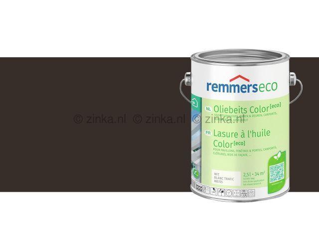 Oliebeits Color Eco - Noten 7657
