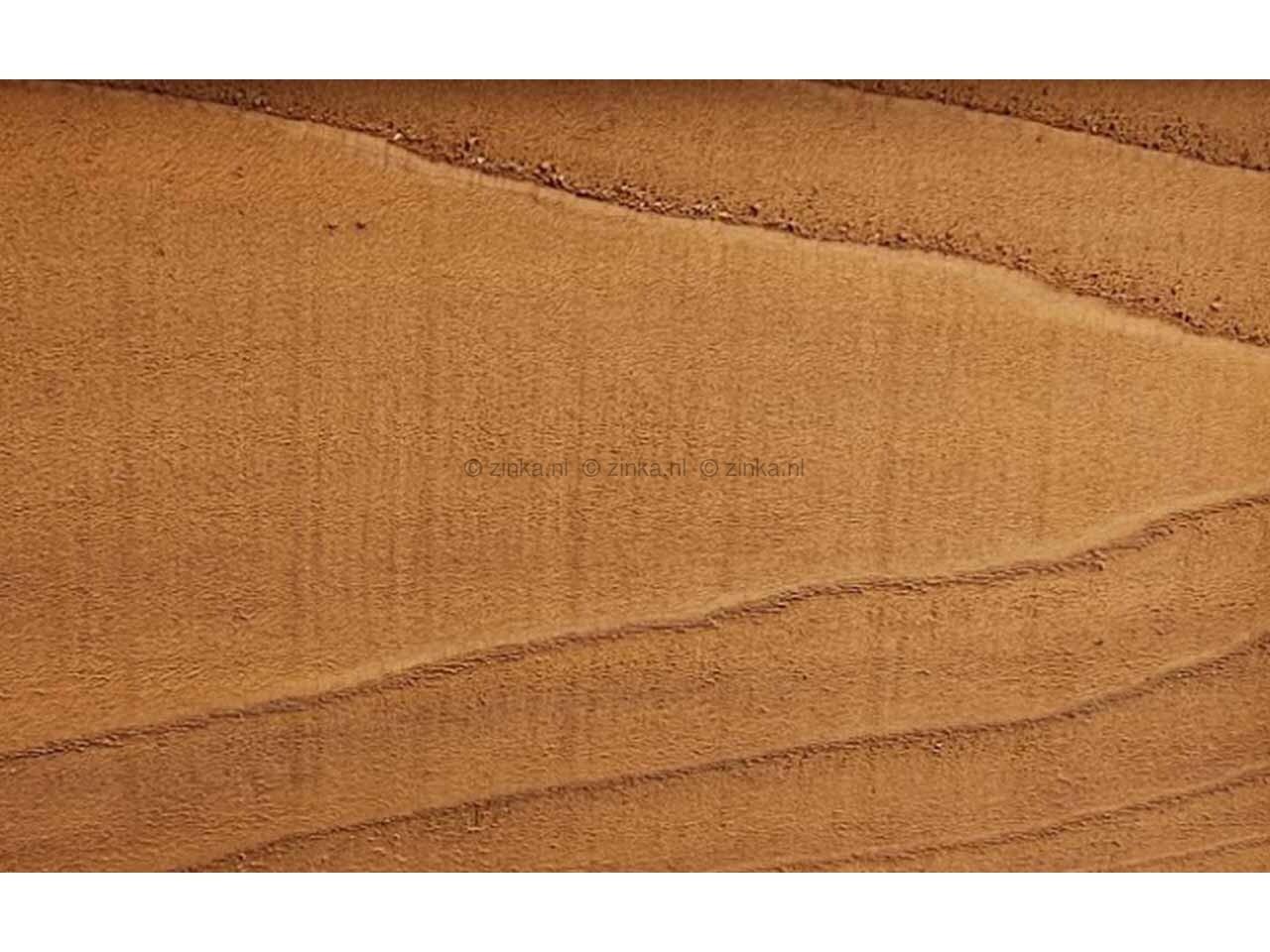 Remmers bruine tuinhoutolie