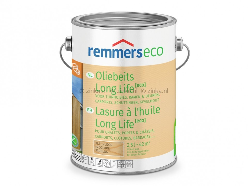 Remmers Eco Beits