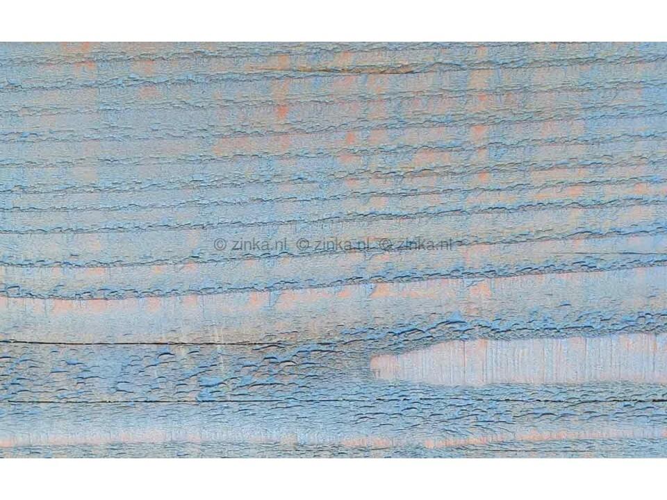 HK-Lazuur blauw