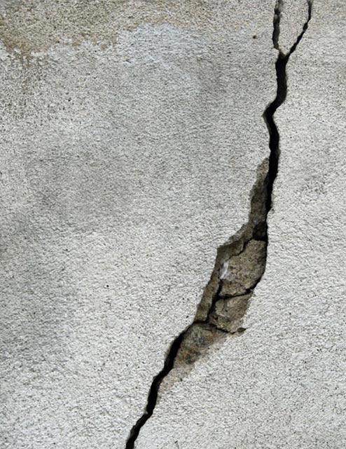beton-scheurherstel