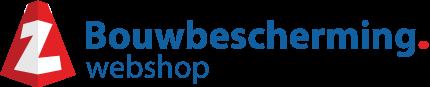 Logo - Bouwbescherming webshop